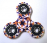 Widget Spinner 05, plast