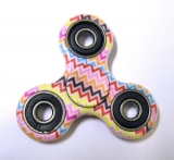 Widget Spinner 04, plast