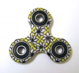 Widget Spinner 01, plast