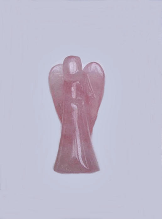 Andělíček Růženín 3,5cm